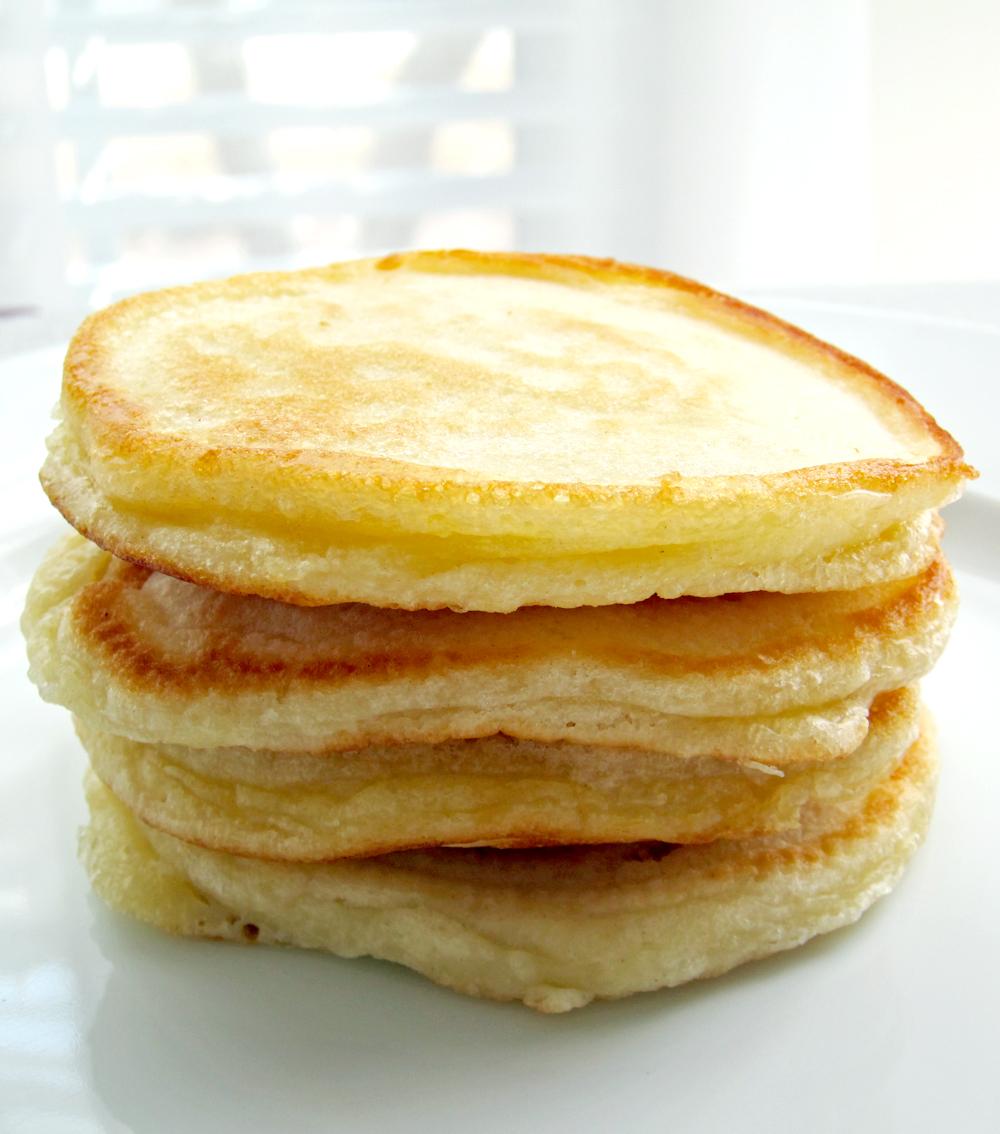 russian pancakes blinchiki marina 39 s kitchen. Black Bedroom Furniture Sets. Home Design Ideas