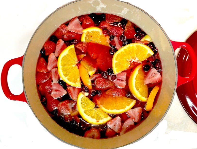 FruitCompote2