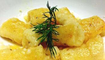 Kitchen Tip Keeping Mashed Potatoes Warm Marina S Kitchen