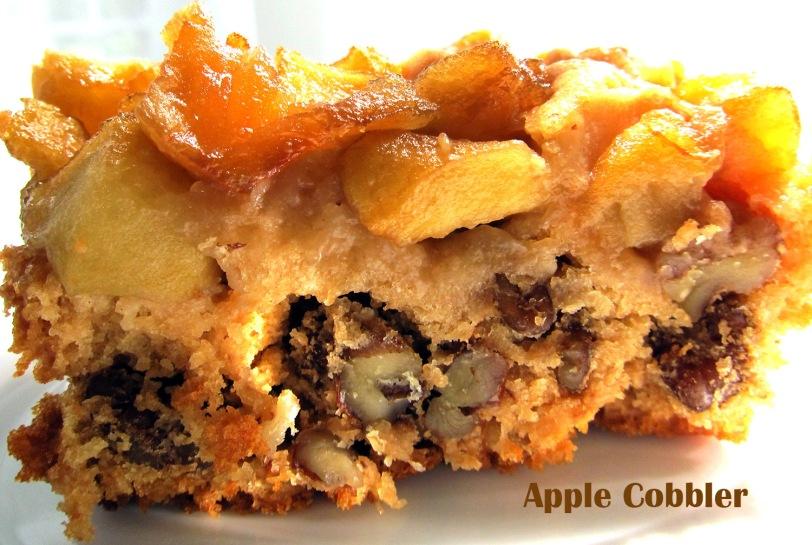 AppleCobbler-