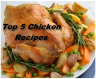 top5chickenrecipes