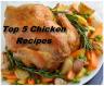 top5chickenrecipes
