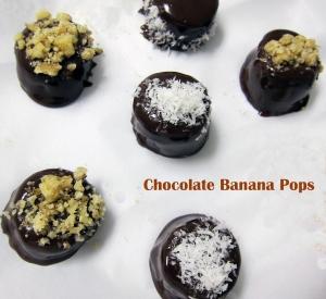 BananaPops