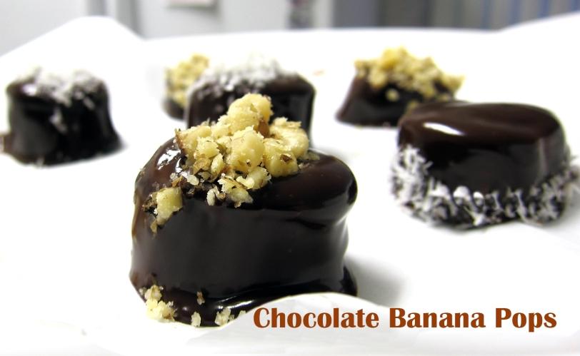 BananaPops2