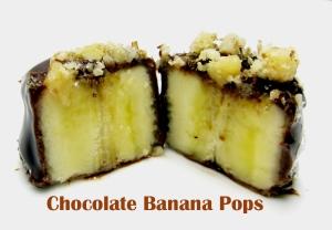 BananaPops3