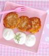 potatopancakes