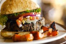 BBburger