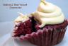 RedVelvetCupcakes-