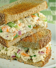 chicken_salad
