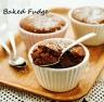 bakedfudge