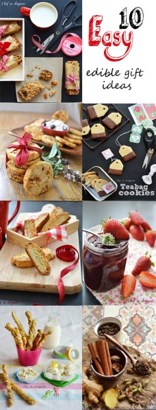 10-easy-edible-gift-ideas