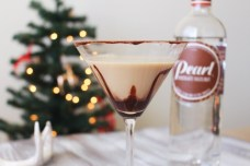 chocolate-hazelnut-martini1